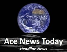 Ace News Today